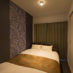 AAC Hotel Hakata Хаката спа фото 2
