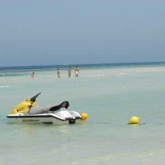Отель Seabel Rym Beach Djerba Тунис, Мидун - отзывы, цены и фото номеров - забронировать отель Seabel Rym Beach Djerba онлайн приотельная территория фото 2