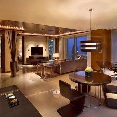 Отель Grand Hyatt Shenzhen Китай, Шэньчжэнь - отзывы, цены и фото номеров - забронировать отель Grand Hyatt Shenzhen онлайн развлечения
