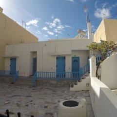 Отель Magma Rooms Греция, Остров Санторини - отзывы, цены и фото номеров - забронировать отель Magma Rooms онлайн детские мероприятия