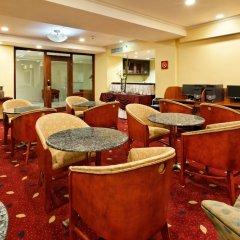 Отель Crowne Plaza San Pedro Sula интерьер отеля фото 6