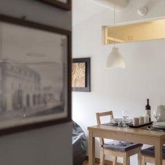 Отель Italianway - Panfilo Castaldi 27 Италия, Милан - отзывы, цены и фото номеров - забронировать отель Italianway - Panfilo Castaldi 27 онлайн фото 2