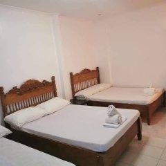 Отель Dormitels.ph Boracay Филиппины, остров Боракай - отзывы, цены и фото номеров - забронировать отель Dormitels.ph Boracay онлайн спа фото 2