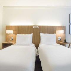 Отель Radisson Blu Waterfront Hotel, Stockholm Швеция, Стокгольм - 12 отзывов об отеле, цены и фото номеров - забронировать отель Radisson Blu Waterfront Hotel, Stockholm онлайн фото 6