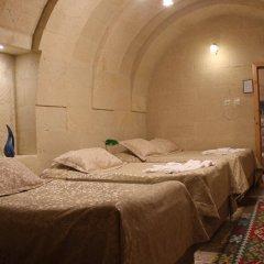 Elvan Турция, Ургуп - отзывы, цены и фото номеров - забронировать отель Elvan онлайн комната для гостей