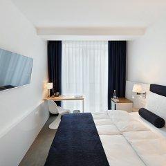 Отель Vi Vadi Bayer 89 Мюнхен комната для гостей фото 5