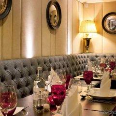 Отель DoubleTree by Hilton London - Greenwich
