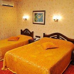 Buyuk Londra Oteli - Special Class Турция, Стамбул - отзывы, цены и фото номеров - забронировать отель Buyuk Londra Oteli - Special Class онлайн комната для гостей фото 4