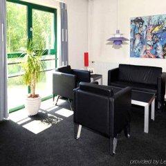 Hotel Odense комната для гостей фото 7