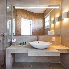 Отель Athina Luxury Suites Греция, Остров Санторини - отзывы, цены и фото номеров - забронировать отель Athina Luxury Suites онлайн