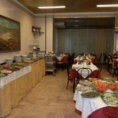 Отель Sabbia DOro Италия, Римини - отзывы, цены и фото номеров - забронировать отель Sabbia DOro онлайн питание