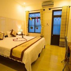 Отель Holy Land Homestay комната для гостей фото 3