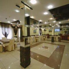 Гостиница Luma в Ярославле отзывы, цены и фото номеров - забронировать гостиницу Luma онлайн Ярославль интерьер отеля фото 3