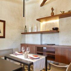 Hotel Xereca гостиничный бар
