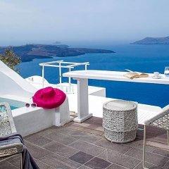 Отель Mill Houses Elegant Suites Греция, Остров Санторини - отзывы, цены и фото номеров - забронировать отель Mill Houses Elegant Suites онлайн фото 5
