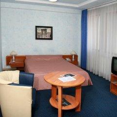 Отель Best Eastern Legion Донецк детские мероприятия