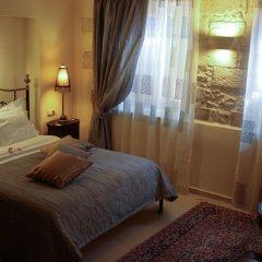 Отель Palazzino di Corina комната для гостей