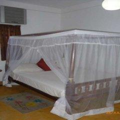 Отель Fort Dew Villa Шри-Ланка, Галле - отзывы, цены и фото номеров - забронировать отель Fort Dew Villa онлайн детские мероприятия