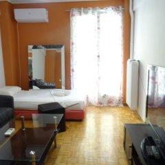 Отель Down Town Comfort Apartment Греция, Афины - отзывы, цены и фото номеров - забронировать отель Down Town Comfort Apartment онлайн фото 26