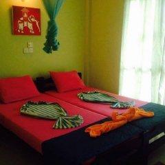Отель Oasis Wadduwa детские мероприятия