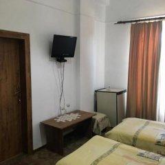 Отель Fanti Hotel Болгария, Видин - отзывы, цены и фото номеров - забронировать отель Fanti Hotel онлайн фото 12