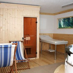 Отель Villa Belavida Болгария, Ардино - отзывы, цены и фото номеров - забронировать отель Villa Belavida онлайн фото 20