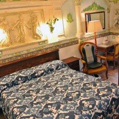 Hotel Barrett комната для гостей фото 4