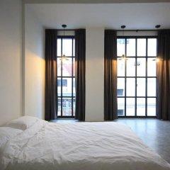 L22 Hostel комната для гостей фото 3