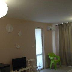 Отель Argo-All inclusive Болгария, Аврен - отзывы, цены и фото номеров - забронировать отель Argo-All inclusive онлайн комната для гостей фото 3