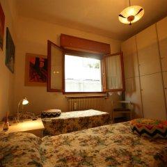 Отель La casa del pittore Италия, Вербания - отзывы, цены и фото номеров - забронировать отель La casa del pittore онлайн фото 5