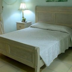 Отель Casa Nicarosa Hotel and Residences Филиппины, Манила - отзывы, цены и фото номеров - забронировать отель Casa Nicarosa Hotel and Residences онлайн комната для гостей фото 4