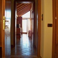 Отель Palace Lukova Албания, Саранда - отзывы, цены и фото номеров - забронировать отель Palace Lukova онлайн интерьер отеля фото 3