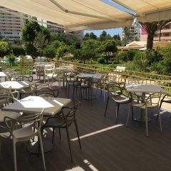 Отель Smartline Club Amarilis Португалия, Портимао - отзывы, цены и фото номеров - забронировать отель Smartline Club Amarilis онлайн помещение для мероприятий