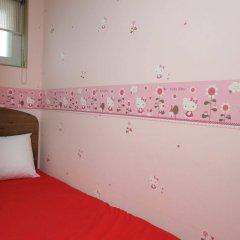 Отель Storyhouse Myeongdong Южная Корея, Сеул - отзывы, цены и фото номеров - забронировать отель Storyhouse Myeongdong онлайн детские мероприятия фото 2