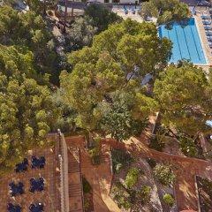 MLL Blue Bay Hotel фото 6