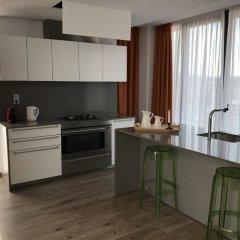 Апартаменты Cosmo Apartments Sants Барселона фото 11