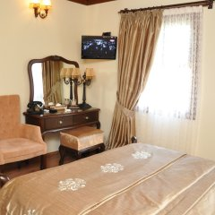 Centauera Hotel удобства в номере