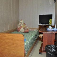 Гостиница Inn Mega в Уссурийске отзывы, цены и фото номеров - забронировать гостиницу Inn Mega онлайн Уссурийск удобства в номере