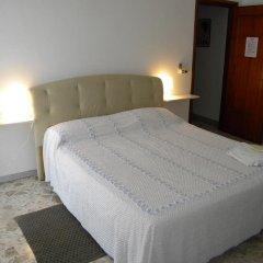 Отель Barium Guest House Бари комната для гостей фото 5