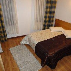 Отель Residencial Triunfo комната для гостей фото 2