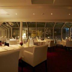 Отель Grischa - DAS Hotel Davos Швейцария, Давос - отзывы, цены и фото номеров - забронировать отель Grischa - DAS Hotel Davos онлайн гостиничный бар