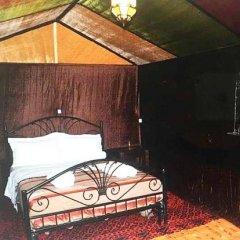 Отель Fayou Desert Camp Марокко, Мерзуга - отзывы, цены и фото номеров - забронировать отель Fayou Desert Camp онлайн