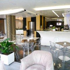 Hotel Palace Vlore гостиничный бар