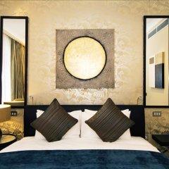 Отель Washington Mayfair Hotel Великобритания, Лондон - отзывы, цены и фото номеров - забронировать отель Washington Mayfair Hotel онлайн фото 3