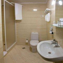 Гостиница Роял Стрит Украина, Одесса - 9 отзывов об отеле, цены и фото номеров - забронировать гостиницу Роял Стрит онлайн ванная