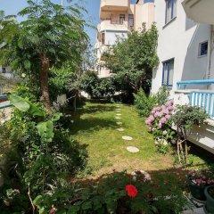 Blue Paradise Apart Турция, Мармарис - отзывы, цены и фото номеров - забронировать отель Blue Paradise Apart онлайн фото 6