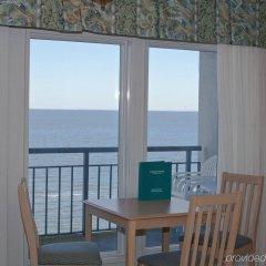 Virginia Beach Resort Hotel, Virginia Beach, United States of
