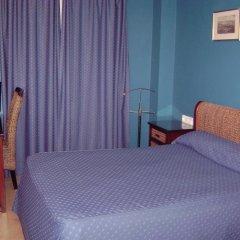 Отель La Albarizuela Испания, Херес-де-ла-Фронтера - отзывы, цены и фото номеров - забронировать отель La Albarizuela онлайн комната для гостей фото 5
