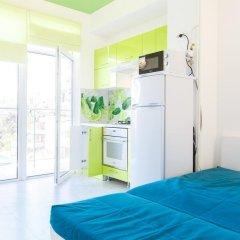 Апартаменты Morskie Apartments Сочи фото 7
