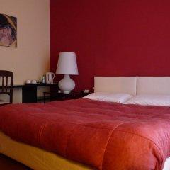 Отель B&b Come A Casa Черрионе комната для гостей фото 4